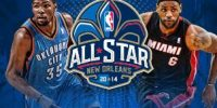 2014 NBA All-Star